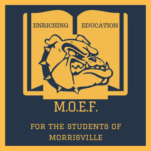 Morrisville Opportunity Education Foundation